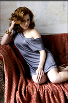 Celebrity Photo: Amy Adams 800x1200   258 kb Viewed 340 times @BestEyeCandy.com Added 1074 days ago