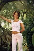 Celebrity Photo: Alizee 2043x3065   646 kb Viewed 624 times @BestEyeCandy.com Added 1026 days ago