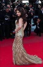 Celebrity Photo: Aishwarya Rai 2584x4000   1,005 kb Viewed 53 times @BestEyeCandy.com Added 959 days ago