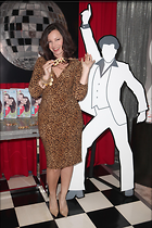 Celebrity Photo: Fran Drescher 1800x2700   650 kb Viewed 240 times @BestEyeCandy.com Added 1092 days ago