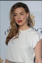 Celebrity Photo: Amber Heard 2125x3190   422 kb Viewed 186 times @BestEyeCandy.com Added 949 days ago