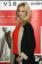 Celebrity Photo: Adriana Sklenarikova 11 Photos Photoset #221491 @BestEyeCandy.com Added 1045 days ago