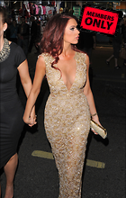 Celebrity Photo: Amy Childs 1748x2752   3.6 mb Viewed 9 times @BestEyeCandy.com Added 1093 days ago