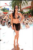 Celebrity Photo: Adrianne Curry 851x1280   131 kb Viewed 175 times @BestEyeCandy.com Added 1078 days ago