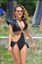 Celebrity Photo: Adrienne Bailon 2400x3600   1.2 mb Viewed 56 times @BestEyeCandy.com Added 1038 days ago