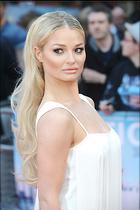 Celebrity Photo: Emma Rigby 2832x4256   809 kb Viewed 272 times @BestEyeCandy.com Added 1064 days ago