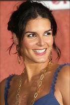 Celebrity Photo: Angie Harmon 1648x2464   324 kb Viewed 157 times @BestEyeCandy.com Added 1043 days ago