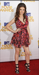 Celebrity Photo: Anna Kendrick 1576x3000   687 kb Viewed 338 times @BestEyeCandy.com Added 1052 days ago