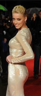 Celebrity Photo: Amber Heard 2000x4623   522 kb Viewed 197 times @BestEyeCandy.com Added 1041 days ago