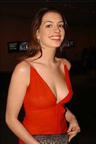 Celebrity Photo: Anne Hathaway 533x800   27 kb Viewed 263 times @BestEyeCandy.com Added 1073 days ago