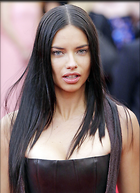 Celebrity Photo: Adriana Lima 2568x3543   822 kb Viewed 347 times @BestEyeCandy.com Added 1019 days ago