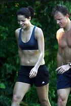 Celebrity Photo: Ana Ivanovic 292x433   34 kb Viewed 116 times @BestEyeCandy.com Added 1072 days ago