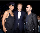 Celebrity Photo: Alicia Keys 3000x2502   764 kb Viewed 85 times @BestEyeCandy.com Added 1065 days ago