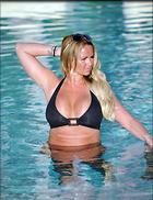 Celebrity Photo: Jennifer Ellison 2200x2866   835 kb Viewed 232 times @BestEyeCandy.com Added 999 days ago