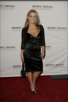 Celebrity Photo: Anastacia Newkirk 1603x2400   386 kb Viewed 213 times @BestEyeCandy.com Added 1030 days ago