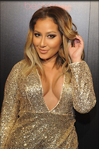 Celebrity Photo: Adrienne Bailon 4 Photos Photoset #243110 @BestEyeCandy.com Added 1075 days ago