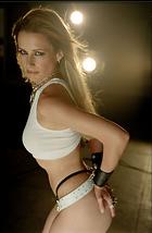 Celebrity Photo: Shawnee Smith 294x450   29 kb Viewed 243 times @BestEyeCandy.com Added 1066 days ago