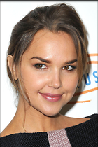 Celebrity Photo: Arielle Kebbel 2100x3150   711 kb Viewed 182 times @BestEyeCandy.com Added 1087 days ago