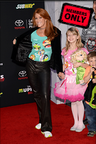 Celebrity Photo: Angie Everhart 2013x3000   1.3 mb Viewed 6 times @BestEyeCandy.com Added 896 days ago
