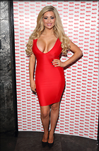 Celebrity Photo: Nicola Mclean 1976x3000   1.2 mb Viewed 171 times @BestEyeCandy.com Added 1068 days ago