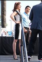 Celebrity Photo: Ashley Judd 704x1024   124 kb Viewed 220 times @BestEyeCandy.com Added 987 days ago