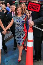 Celebrity Photo: Alyssa Milano 2400x3600   1.4 mb Viewed 9 times @BestEyeCandy.com Added 1025 days ago