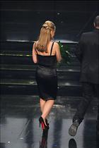Celebrity Photo: Anastacia Newkirk 2336x3504   806 kb Viewed 81 times @BestEyeCandy.com Added 1065 days ago