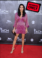 Celebrity Photo: Angie Harmon 2550x3509   1.9 mb Viewed 15 times @BestEyeCandy.com Added 1072 days ago