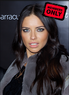 Celebrity Photo: Adriana Lima 3039x4180   4.5 mb Viewed 14 times @BestEyeCandy.com Added 1034 days ago