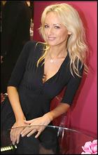 Celebrity Photo: Adriana Sklenarikova 1937x3055   463 kb Viewed 180 times @BestEyeCandy.com Added 1061 days ago