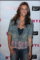 Celebrity Photo: Jill Wagner 1997x3000   865 kb Viewed 310 times @BestEyeCandy.com Added 769 days ago