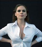 Celebrity Photo: Hayley Atwell 620x695   44 kb Viewed 1.411 times @BestEyeCandy.com Added 789 days ago