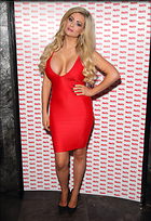 Celebrity Photo: Nicola Mclean 2062x3000   1.2 mb Viewed 162 times @BestEyeCandy.com Added 1068 days ago