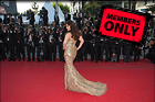 Celebrity Photo: Aishwarya Rai 4200x2795   1.3 mb Viewed 4 times @BestEyeCandy.com Added 959 days ago