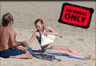 Celebrity Photo: Marg Helgenberger 3000x2055   1.9 mb Viewed 11 times @BestEyeCandy.com Added 1015 days ago