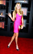 Celebrity Photo: Amanda Bynes 1000x1622   218 kb Viewed 222 times @BestEyeCandy.com Added 1079 days ago