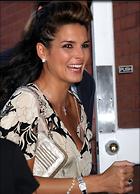 Celebrity Photo: Angie Harmon 1729x2400   779 kb Viewed 238 times @BestEyeCandy.com Added 1065 days ago