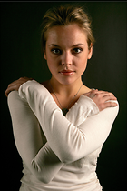 Celebrity Photo: Agnes Bruckner 1998x3000   961 kb Viewed 356 times @BestEyeCandy.com Added 1071 days ago