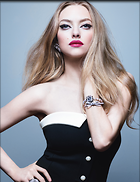 Celebrity Photo: Amanda Seyfried 1532x1992   930 kb Viewed 257 times @BestEyeCandy.com Added 1048 days ago