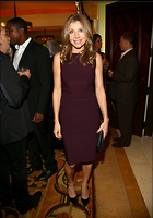 Celebrity Photo: Sarah Chalke 2880x4120   826 kb Viewed 164 times @BestEyeCandy.com Added 904 days ago
