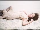 Celebrity Photo: Anna Kendrick 2133x1600   616 kb Viewed 257 times @BestEyeCandy.com Added 1068 days ago