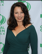 Celebrity Photo: Fran Drescher 2315x3000   398 kb Viewed 557 times @BestEyeCandy.com Added 1188 days ago