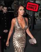 Celebrity Photo: Amy Childs 2000x2492   2.8 mb Viewed 8 times @BestEyeCandy.com Added 1076 days ago