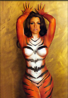 Celebrity Photo: Vida Guerra 700x1001   76 kb Viewed 705 times @BestEyeCandy.com Added 1087 days ago