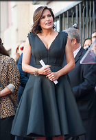 Celebrity Photo: Mariska Hargitay 2050x3000   657 kb Viewed 294 times @BestEyeCandy.com Added 1052 days ago