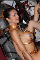Celebrity Photo: Adrianne Curry 1024x1536   108 kb Viewed 227 times @BestEyeCandy.com Added 1083 days ago