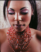 Celebrity Photo: Ashanti 1000x1273   297 kb Viewed 77 times @BestEyeCandy.com Added 1042 days ago