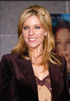 Celebrity Photo: Andrea Parker 2087x3000   856 kb Viewed 250 times @BestEyeCandy.com Added 1065 days ago