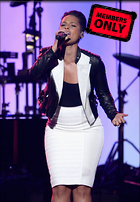 Celebrity Photo: Alicia Keys 2084x3000   3.0 mb Viewed 9 times @BestEyeCandy.com Added 1075 days ago