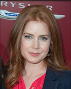 Celebrity Photo: Amy Adams 2416x3000   981 kb Viewed 289 times @BestEyeCandy.com Added 1063 days ago